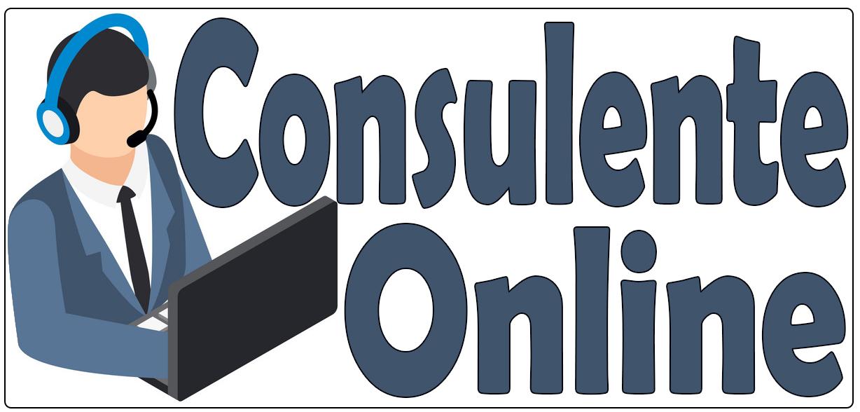 www.consulenteonline.eu